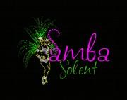 Sizzling Samba!